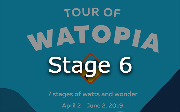 tour of watopia_stage6_アイキャッチ