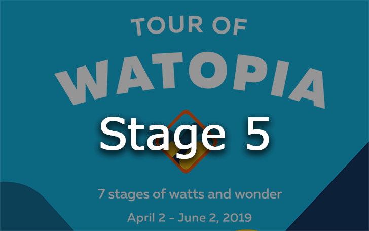 tour of watopia_stage5_アイキャッチ
